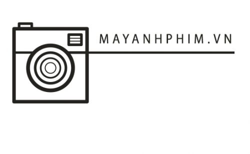 mayanhphim.vn
